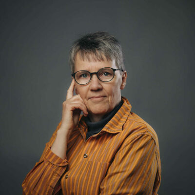 Helena Lahtinen