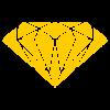 pakettien-ikonit-01-1