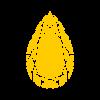 pakettien-ikonit-02-1