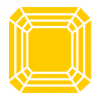 pakettien ikonit-03_1