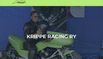 kripperacing